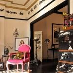 english-boheme-apartment-in-wonderland8.jpg
