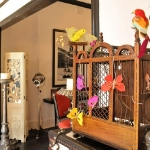 english-boheme-apartment-in-wonderland9.jpg