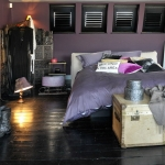 english-boheme-apartment-in-wonderland27.jpg