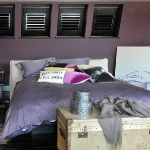 english-boheme-apartment-in-wonderland29.jpg