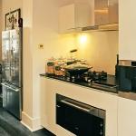 english-boheme-apartment-in-wonderland36.jpg