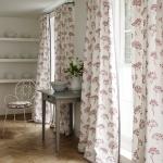 english-elegance-by-jane-churchill1-5.jpg