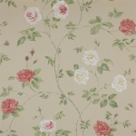 english-elegance-by-jane-churchill1-texture1.jpg