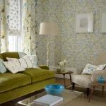 english-elegance-by-jane-churchill2-1.jpg