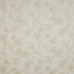english-elegance-by-jane-churchill3-texture5.jpg