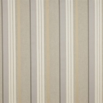english-elegance-by-jane-churchill3-texture6.jpg