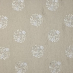 english-elegance-by-jane-churchill3-texture8.jpg