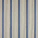 english-elegance-by-jane-churchill4-texture4.jpg