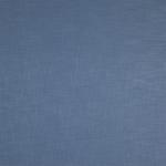 english-elegance-by-jane-churchill4-texture8.jpg