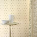 english-elegance-by-jane-churchill5-5.jpg