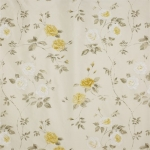 english-elegance-by-jane-churchill5-texture1.jpg