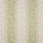 english-elegance-by-jane-churchill5-texture2.jpg