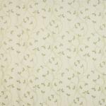english-elegance-by-jane-churchill5-texture4.jpg