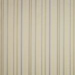 english-elegance-by-jane-churchill5-texture7.jpg