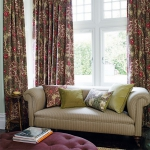 english-fabrics-by-morris-co1-10