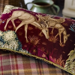 english-fabrics-by-morris-co1-12