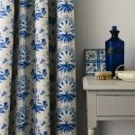 english-fabrics-by-morris-co1-5