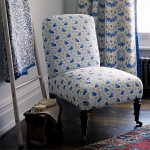 english-fabrics-by-morris-co1-6