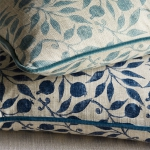 english-fabrics-by-morris-co1-7