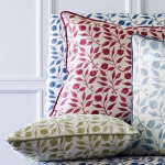 english-fabrics-by-morris-co1-8