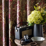 english-fabrics-by-morris-co1-9