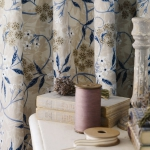english-fabrics-by-morris-co2-1