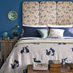 english-fabrics-by-morris-co2-10