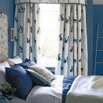 english-fabrics-by-morris-co2-12
