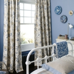 english-fabrics-by-morris-co2-3