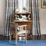 english-fabrics-by-morris-co2-6
