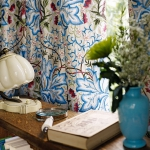 english-fabrics-by-morris-co2-7