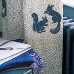 english-fabrics-by-morris-co2-9