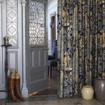 english-fabrics-by-morris-co3-1