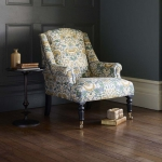 english-fabrics-by-morris-co3-5