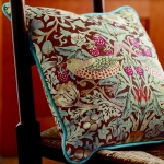 english-fabrics-by-morris-co4-1