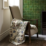 english-fabrics-by-morris-co4-5