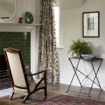 english-fabrics-by-morris-co4-6