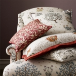 english-fabrics-by-morris-co4-7