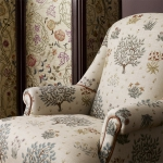english-fabrics-by-morris-co4-8