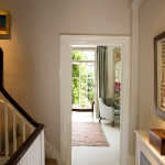 english-home-and-garden1-1.jpg