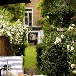 english-home-and-garden1-15.jpg