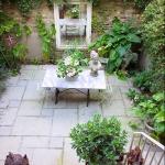 english-home-and-garden2-15.jpg