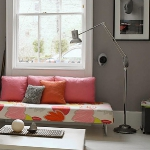 english-homes-in-bright-accents1-2.jpg