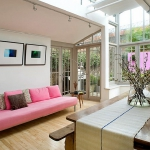 english-homes-in-bright-accents1-6.jpg