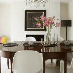 english-homes-in-bright-accents1-8.jpg