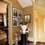english-luxury-home1.jpg