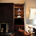 english-luxury-home10.jpg