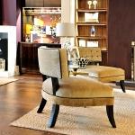 english-luxury-home11.jpg