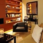 english-luxury-home12.jpg