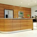 english-luxury-home14.jpg